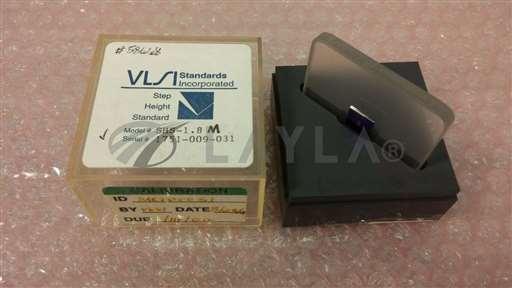 /-/VLSI Standards SHS-1.8M Step Height Standard//_01