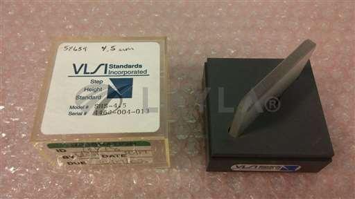 /-/VLSI StandardsSHS-4.5Step Height Standard//_01