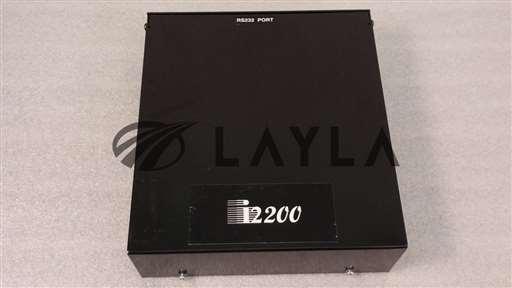 I2200AC-OP/-/Andover Controls I2200AC-OP Open Class Communications Unit/Andover Controls/-_01