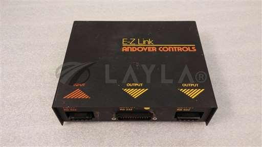 /-/Andover Controls E-Z Link Module//_01