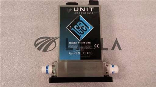 3030-15519/N2 50SCCM/1661 Mass Flow Controller PN: 3030-15519 Gas N2 50SCCM/Unit/-_01