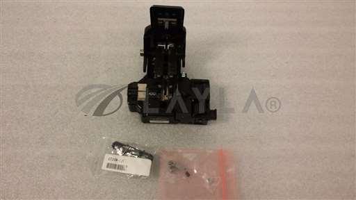 /-/Fujikura CT-20-12 Fiber Cleaver w/ Fiber Plate - Broken - For Parts Only//_01