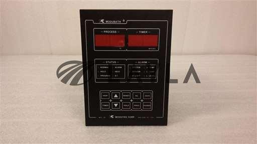 C1115/-/Modutek C1115 Process Controller/Modutek/-_01
