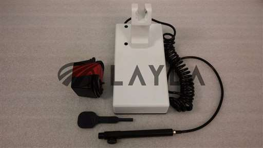FWTTA 4014/-/H-Square Freedom Wand FWTTA 4014 Freedom Wand w/ Power Supply/H-Square/-_01
