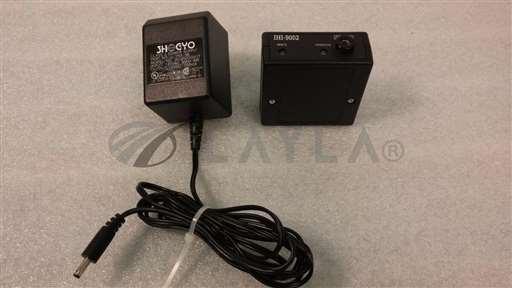 /-/Aim Industries Botron IHI9002 Continuous Wrist Strap Monitor B9000 Series//_01