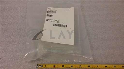 /-/Gasonics Novellus Quartz Spool PEP+ Metron# 5007513//_01