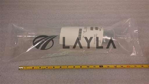 06-0091-01/-/Gasonics 06-0091-01 Quartz Plasma Chamber/-/LAM / Novellus_01