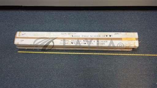 "/-/Draper Shade & Screen Targa XT Electronic Projector Screen 45"" Diag.//_01"