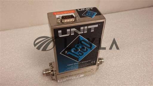 UFC-1660/-/Unit UFC-1660 Mass Flow Controller50cc Ar/Unit Instruments/-_01