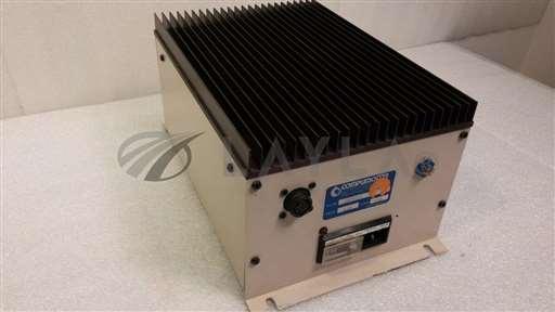 /-/Compumotor L57-51 Servo Drive / Stepper Drive//_01