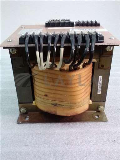 /-/Marel Transformer, 44A724721-002//_01