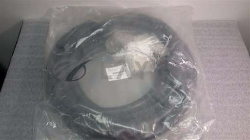 /-/Applied Materials 0150-75204EMC Comp Chamber Umbilcial Harness Assembly 25'//_01