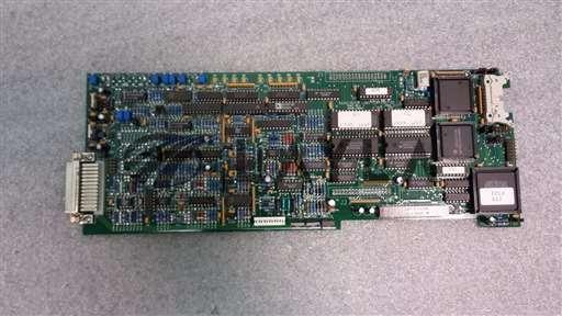 4000-60002/-/Kensington / Newport 4000-60002 Axis Board/Kensington Labs/-_01