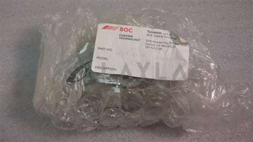 /-/Tolomatic 03080000Float-A-ShaftUniversal Right AngleGearbox 500RPM//_01