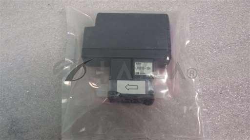 /-/IDIIntegrated Design 1-110-211 Controllerw/ SMC DS2-100 Digital Valve//_01