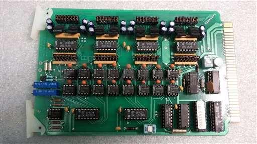 /-/Watkins Johnson 965195 PCB Output//_01
