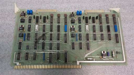 /-/Laser Identification Systems 345580 Rev-C Indexer Drive Board//_01