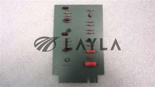 06-262-12/-/06-262-12 Circuit Board/Thermco/-_01
