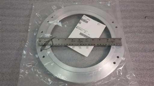 /-/Applied Materials 0021-36191 Pumping Plate for DCSxZ Metron PN: 5008107//_01