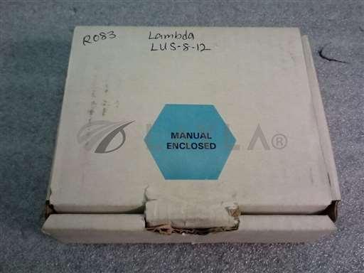 /-/TDK Lambda LUS-8-12 Power Supply Module//_01