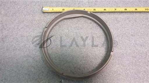 /-/Varian 04-712263-02 Heat Shield//_01