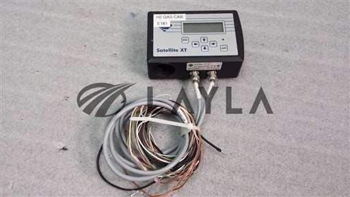 9602-0505/-/MST 9602-0505 Satellite XT Gas Detector Transmitter/MST/-_01