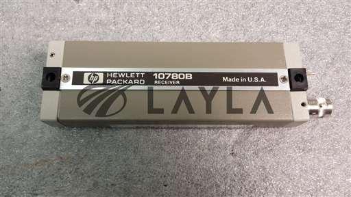 10780B/-/HP Hewlett Packard 10780B Laser Receiver/Hewlett Packard/-_01