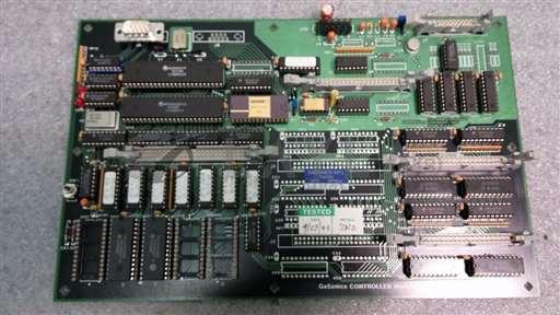 /-/Gasonics A90-005-01 Rev-DController Board//_01