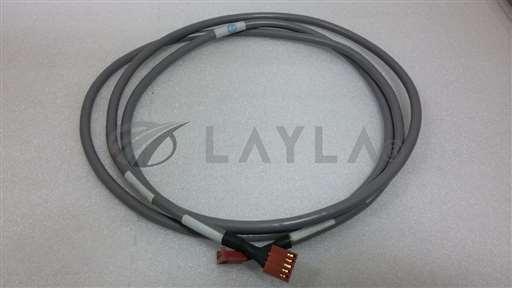 /-/SPM Encoder Cable 468-008-788//_01