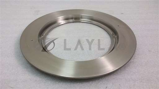/-/Applied Materials 0020-20112 Clamp Ring//_01