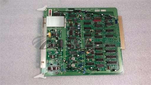 /-/Rigaku 9377-0070 Circuit Board S040808 4S11229//_01