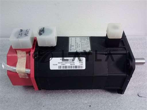 C944C1575/-/GE Fanuc AC Servo Motor C944C1575, Type A06B-0313-B674/GE Fanuc/-_01