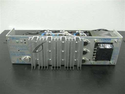 /-/Condor 6V Power Supply CP1354//_01