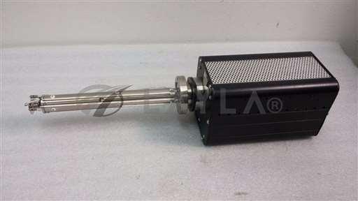 /-/MKS PPT-C300-M1YPPTResidual Gas Ananyzer//_01