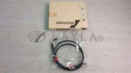 /-/Yamatake FEF-Z075G Fiber Optic CableX0028R//_01