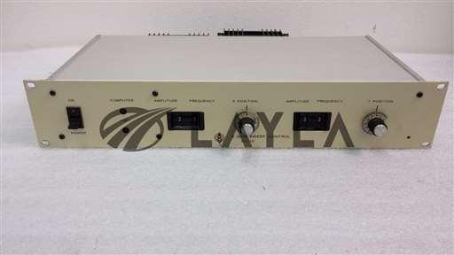 XY-10/-/Eddy C. XY-10 E Gun Sweep Controller/Eddy Co./-_01