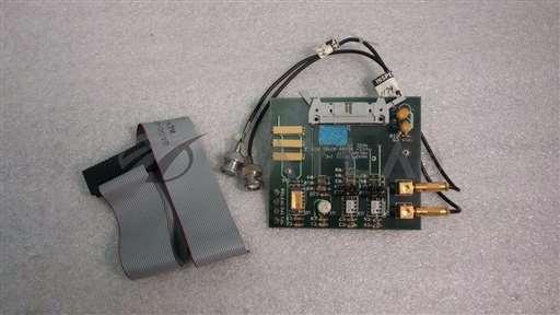 /-/Nanometrics8200-0298-Rev-2 Preamp Board//_01