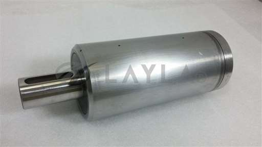 /-/MTI 50-3014-00 Drive Spindle//_01