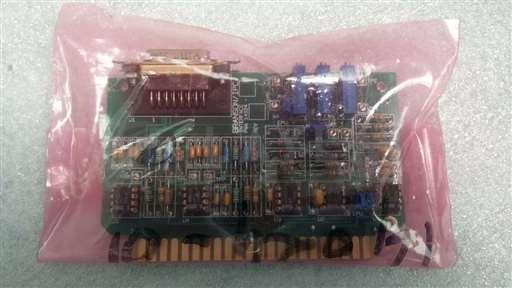 /-/Branson / IPCPWA 14024-01 Rev D Interface Card//_01