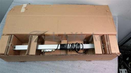 /-/RSF Electronik MSA665 Linear Encoder//_01
