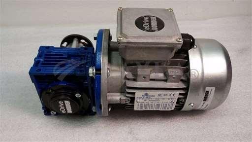 /-/Moto Vario T71B-4 Induction Motor w/ Gear Reducer NMRV040//_01