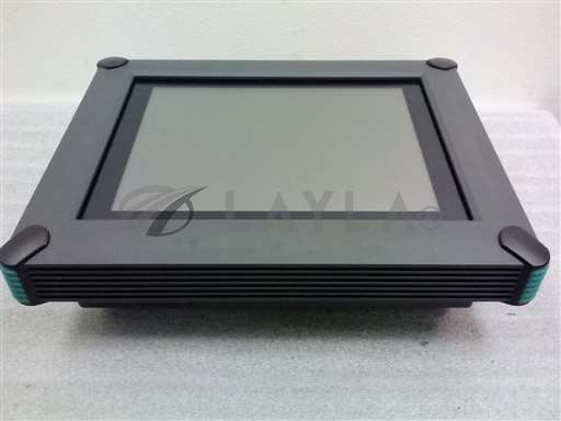 /-/Shark-Data View DV15-R15 Flat panel Touch Screen Display Monitor (NIB)//_01
