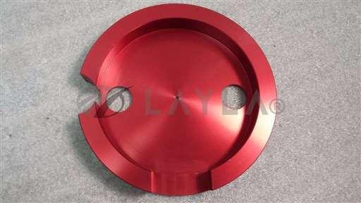 "/-/Applied Materials 0270-20052 Calibration Tool 7"" Degas//_01"