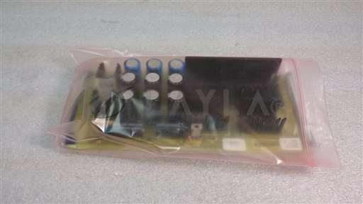 /-/Alphasem DPS 21300-C Circuit Board//_01