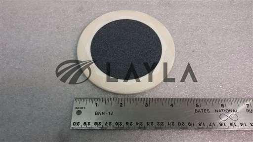 """MOENT206-E-07A-010/-/Back Grinder Pad 4.5""""/Disco Hi-Tec/-_01"""