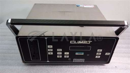 /-/Climet CI-4124-11 Particle Counter//_01
