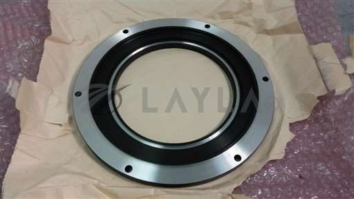 /-/LAM Research 600164 Ring Electrode Clamp//_01