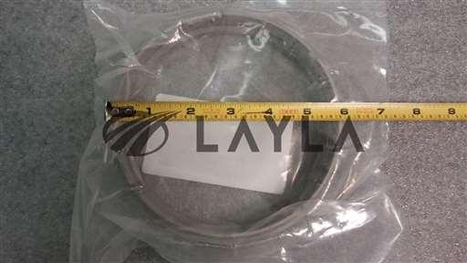 04-712263-02/-/Varian 04-712263-02 Heat Shield/Varian/-_01