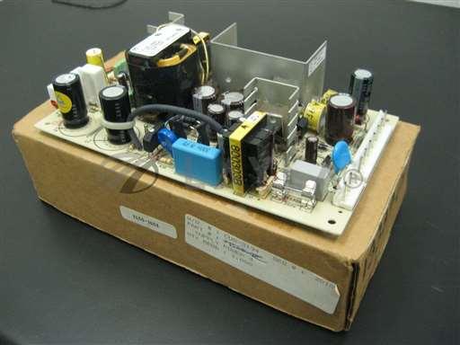 /-/Gasonics Power Supply 13389-01 **NEW**//_01