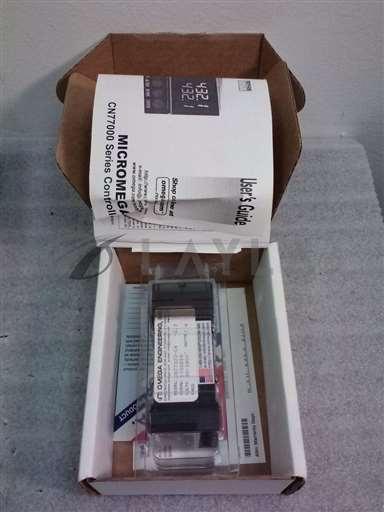 /-/Omega CN77323-CA Temperature Controller(NIB)//_01